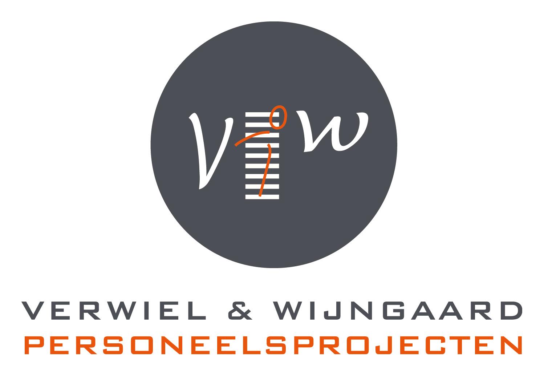 Verwiel & Wijngaard